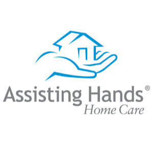 Assisting Hands – Palos