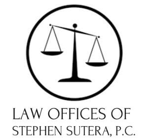 Law Offices of Stephen Sutera, P. C.