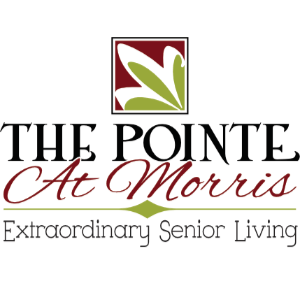 The Pointe at Morris