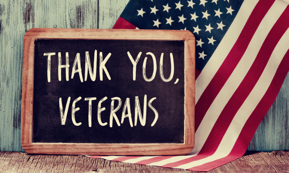 veterans long term care benefits VA