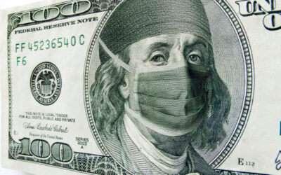 Understanding Medicaid