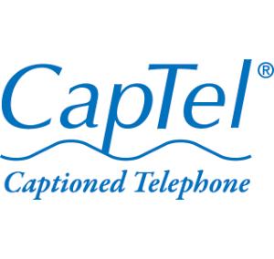 CapTel Outreach