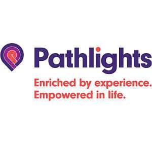 Pathlights