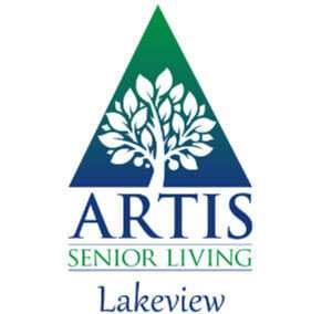 Artis Senior Living